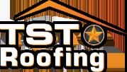 TST Roofing